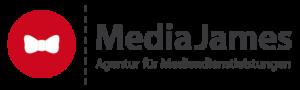 Media James